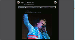Preview of neilzirconia.org